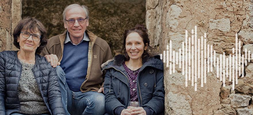 Retournay, un projet de tiers-lieu agricole dans les Deux-Sèvres
