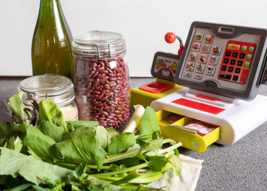 Poitiers, La Rochelle : des projets de supermarchés coopératifs pour consommer autrement