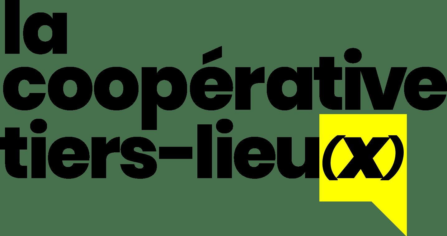 la coopérative des tiers lieux