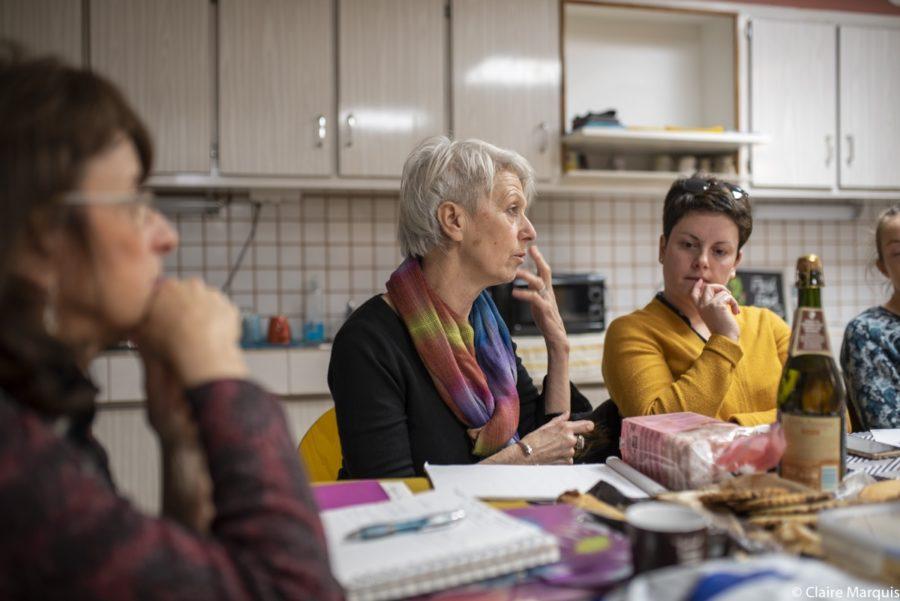 Être femme et entreprendre en milieu rural : quand l'AFIPaR met en réseau