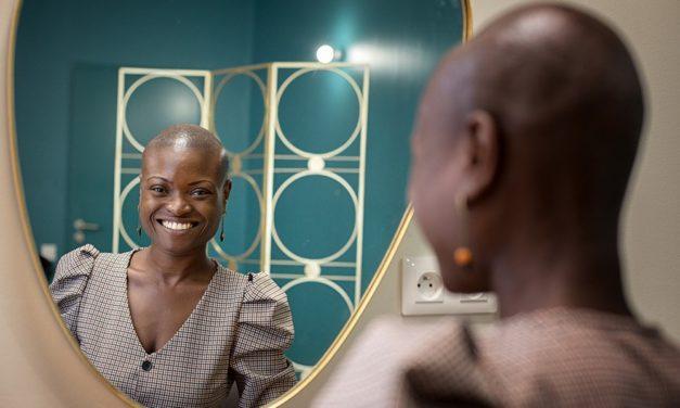 Miroir, mon beau miroir, quelle image ai-je de moi?