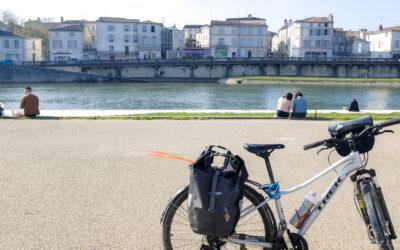 On a testé pour vous : la Flow Vélo